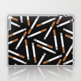 guilty pleasure Laptop & iPad Skin
