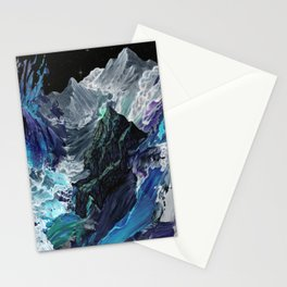 Aggregate Stationery Cards