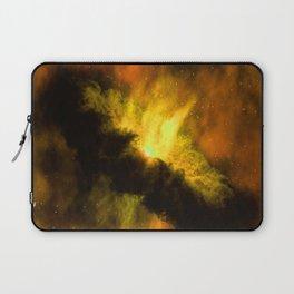 Universum Laptop Sleeve