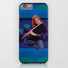 Flute Loops iPhone 6s Slim Case