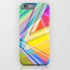 ∆Mix Slim Case iPhone 6s