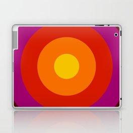 Braciaca Laptop & iPad Skin