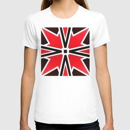KaBOOM!.1 T-shirt