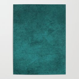 Abstract Background 252 Poster