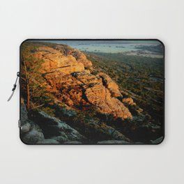 Mt.Arapiles Laptop Sleeve