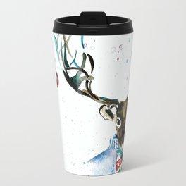 Is it here yet? Travel Mug