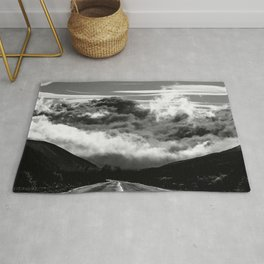 INTO IT Rug