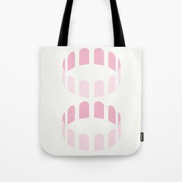 Perspective 04 Tote Bag