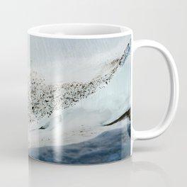 Spring Ice Coffee Mug