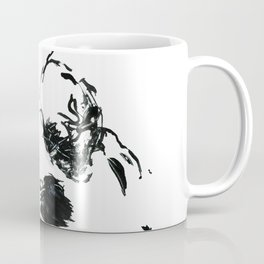 I don't understand Coffee Mug