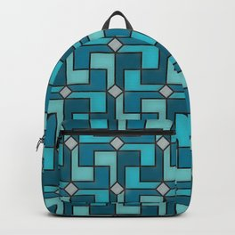 Geometrix XLI Backpack