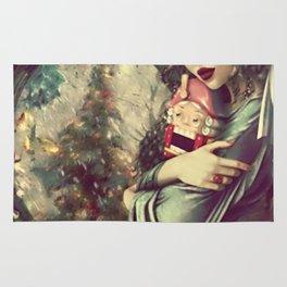 CHRISTMAS GIFT 002 Rug