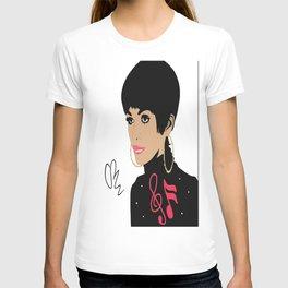 Zendaya T-shirt