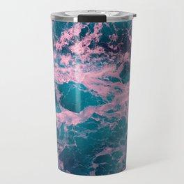 Living Ocean v3 Travel Mug
