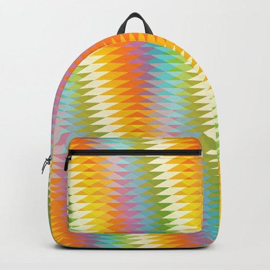 BayernC Backpack