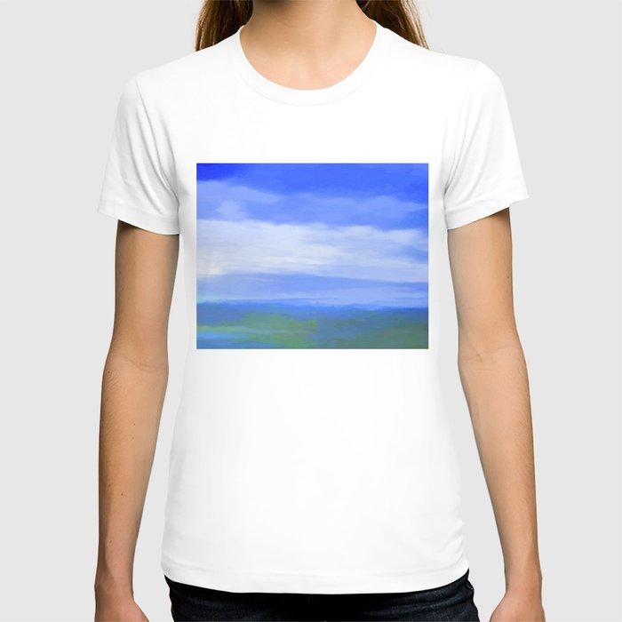 Landscape 2019 T-shirt