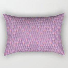 Magic skin Rectangular Pillow