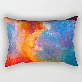 Extra Rectangular Pillow