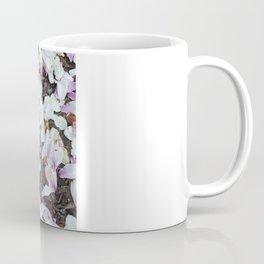 spectacular mess Coffee Mug