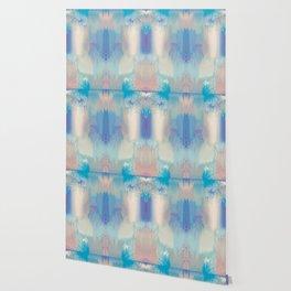 Drown Wallpaper