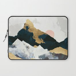 Winters Day Laptop Sleeve