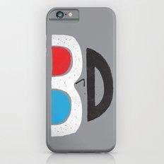 I Like It 3D iPhone 6s Slim Case