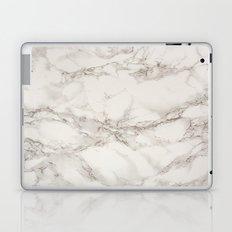 Marble Stone Texture Laptop & iPad Skin