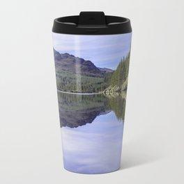 Loch Farr Travel Mug