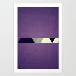 shymmlyss Art Print