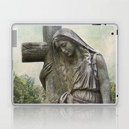 St. Stanislaus Magdalene Laptop & iPad Skin