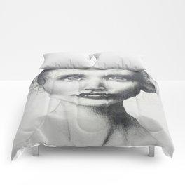 Heartless Comforters