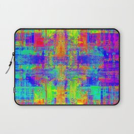 20180321 Laptop Sleeve