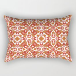 Jerez small Rectangular Pillow