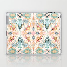 Wonderland in Spring Laptop & iPad Skin