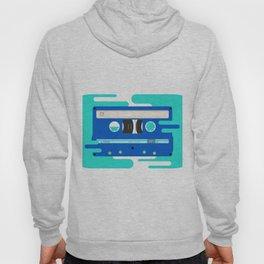 Mixtape 1 Hoody