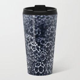 Nanotechnology Travel Mug