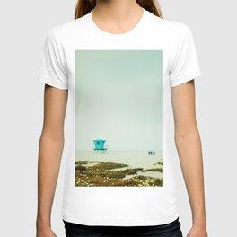 Afternoon Haze T-shirt