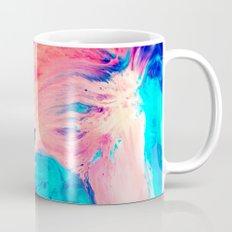 Spill Mug