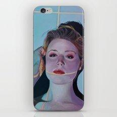Y2K-Esque iPhone & iPod Skin