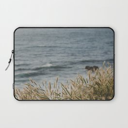California Coast Laptop Sleeve