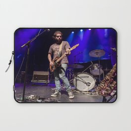 Adam Baldwin Laptop Sleeve