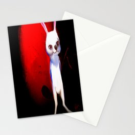 vernon1 Stationery Cards