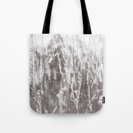 Memories from Fall - Nature Photography Tote Bag