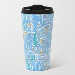 Atmologic Travel Mug