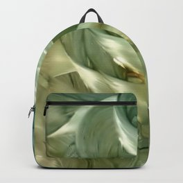 Eos Mid-Creation Backpack