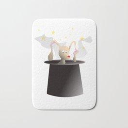 Abracadabra (Magic) Bath Mat