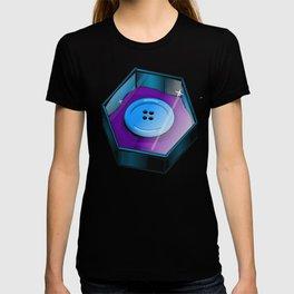 Fillory T-shirt