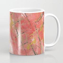 Uh Huh! Coffee Mug