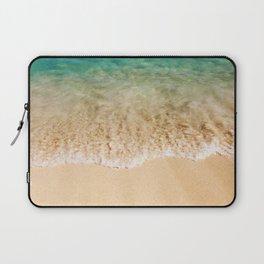 Surf & Sand Laptop Sleeve