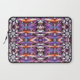 Pattern1 Laptop Sleeve